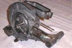 old.motor