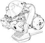 V5A2T.50.engine