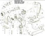 vespa-carb-exhaust-v50