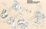 vespa-crankcase-p200e