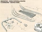 vespa-floorrunner-p200e