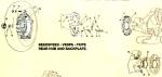 vespa-rearhubandbackplate-p200e