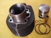 Vespa_Vbb_Cylinder_Kit_2_Port.summ